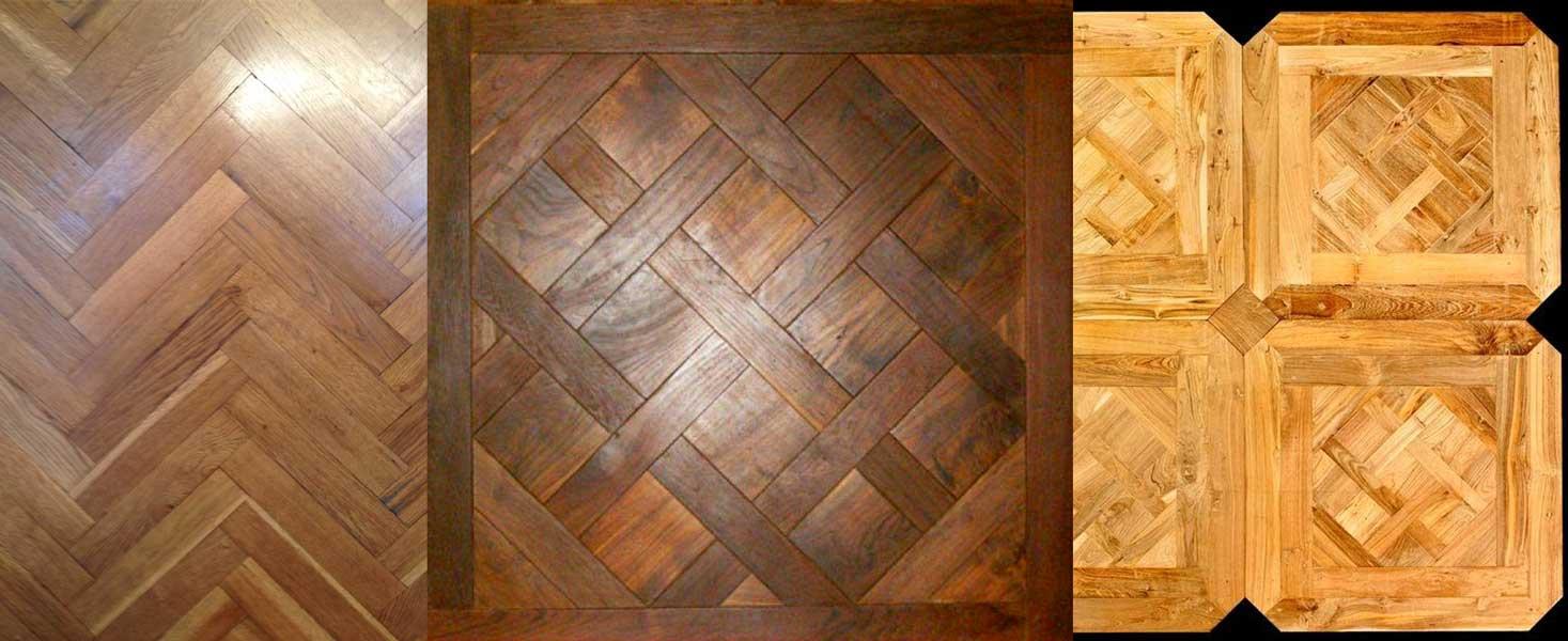 Fornitura posa in opera pavimenti in legno per esterni interni scale - Tipi di pavimenti per interni ...