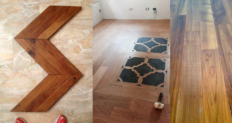 Immagini pavimenti in legno pavimenti in legno posa for Pavimento in legno interno