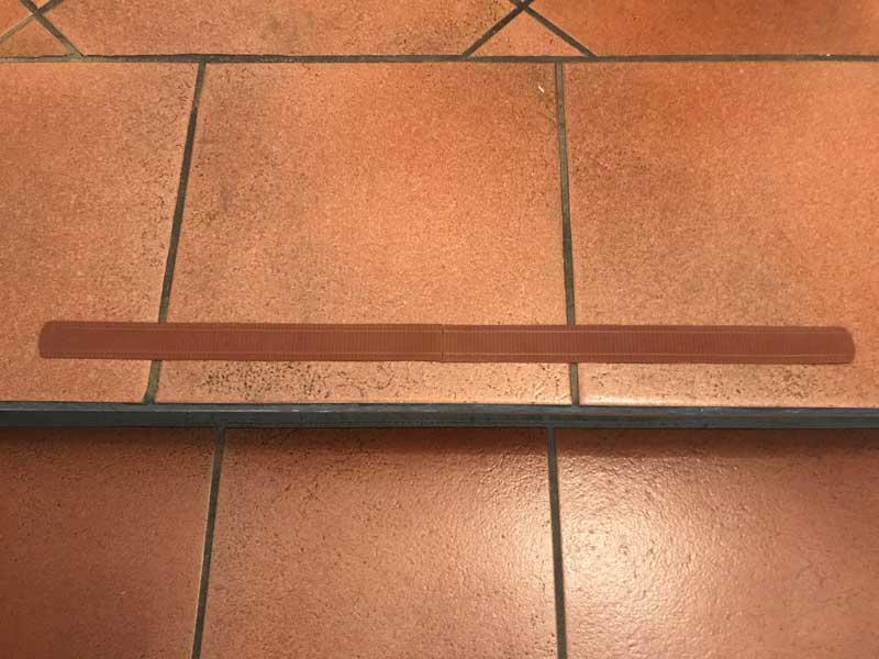 Pavimento In Gomma Antiscivolo : Gomma antiscivolo per pavimenti 28 images gomma antiscivolo per